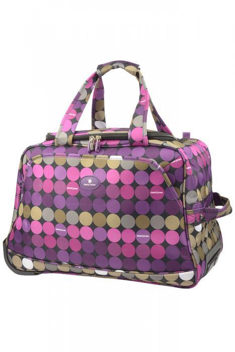 b5d4dd57c05c Каталог. Интернет-магазин «LediSumka.ru» предлагает дорожные сумки ...