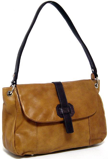 Женская сумка Palio 11119PRAW1_558_778