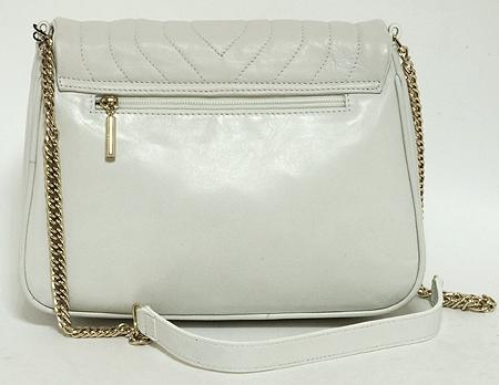 Женская сумка Palio 11140R_065