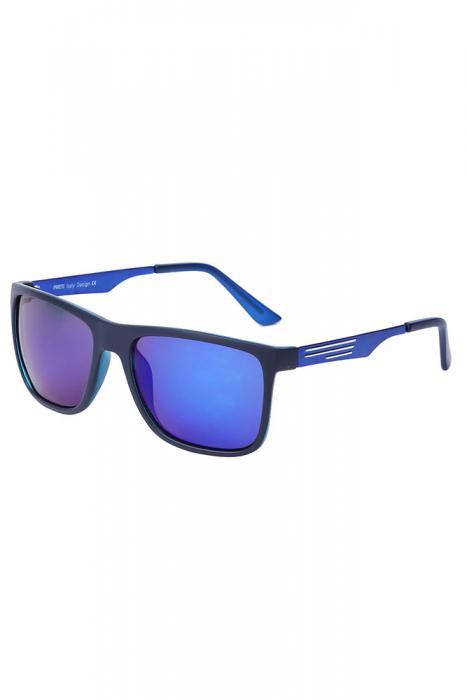 Купить glasses дешево в москва продаю очки dji goggles в магнитогорск